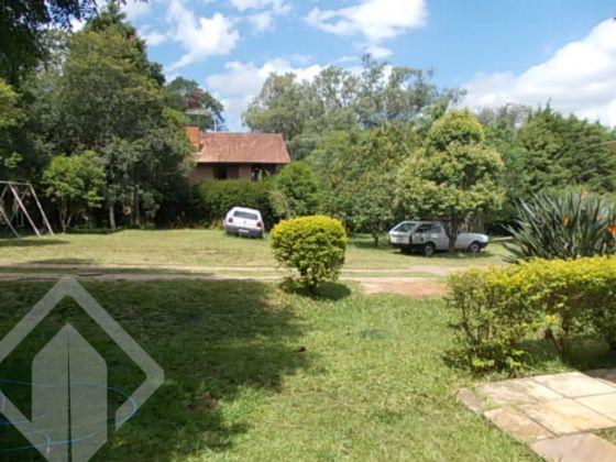 Chácara à venda em Centro, Viamão - RS