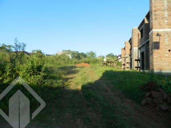 Lote/terreno à venda no bairro Conventos, em Lajeado