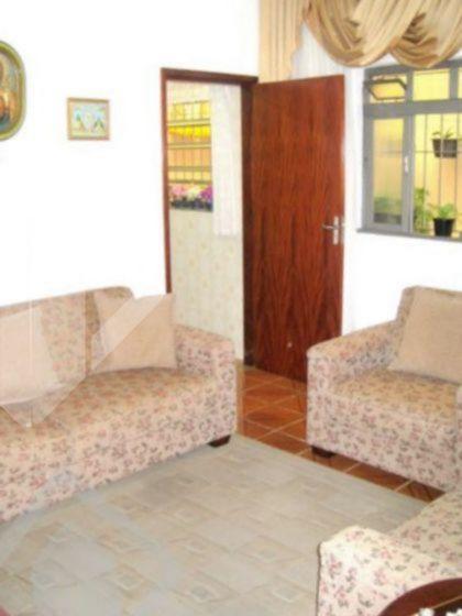 Casa 2 quartos à venda no bairro Pompéia, em São Paulo
