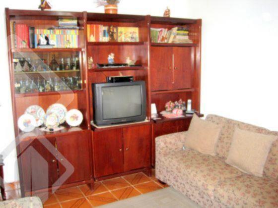 Casa de 2 dormitórios à venda em Pompéia, São Paulo - SP