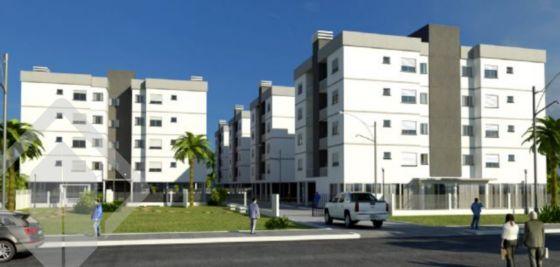 Apartamento 2 quartos à venda no bairro Universitário, em Lajeado