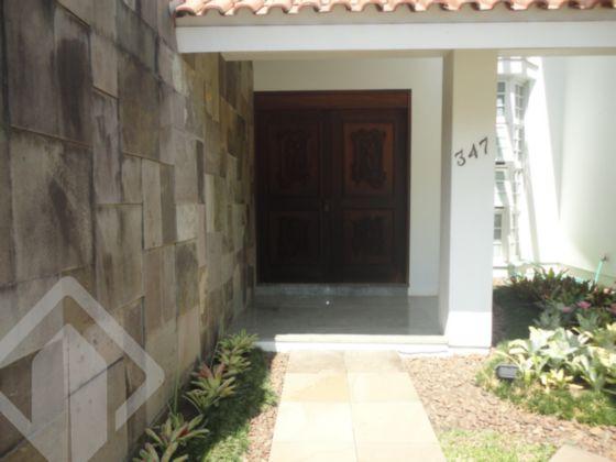 Sobrado 4 quartos à venda no bairro São José, em São Leopoldo