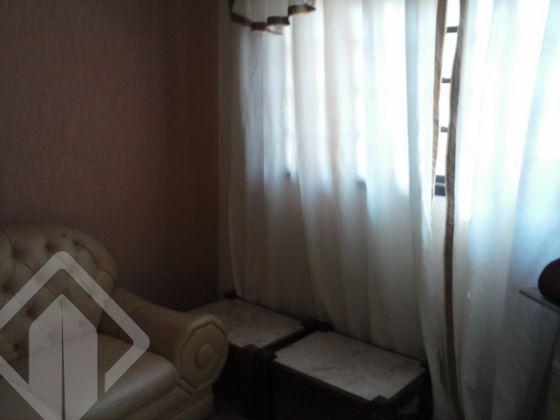 Casa Comercial de 4 dormitórios à venda em Penha, São Paulo - SP