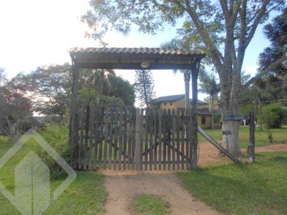 Chácara/sítio 4 quartos à venda no bairro Centro, em Viamão