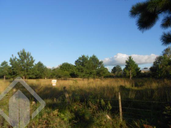 Lote/terreno à venda no bairro Distrito Industrial, em Alvorada