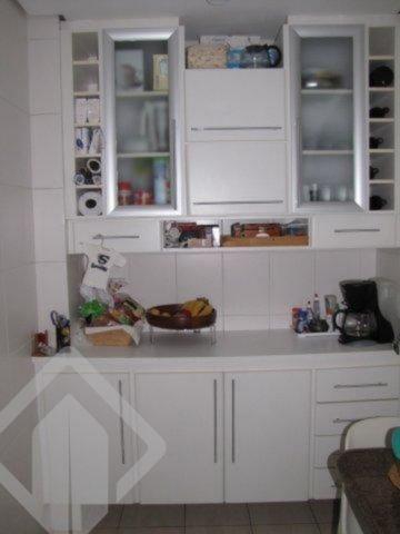 Casa Em Condominio de 4 dormitórios à venda em Vila Andrade, São Paulo - SP