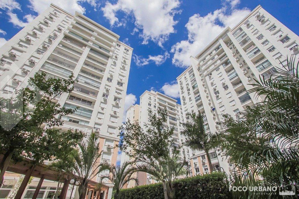 Apartamento 3 quartos à venda no bairro Passo da Areia, em Porto Alegre