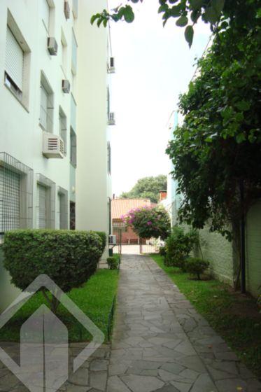 Apartamento 2 quartos à venda no bairro Medianeira, em Porto Alegre