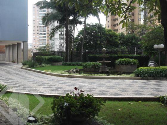Apartamentos de 3 dormitórios à venda em Vila Mariana, São Paulo - SP
