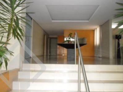Apartamentos de 1 dormitório à venda em Real Parque, São Paulo - SP