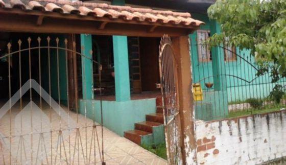 Casa 3 quartos à venda no bairro Parque Olinda, em Gravataí
