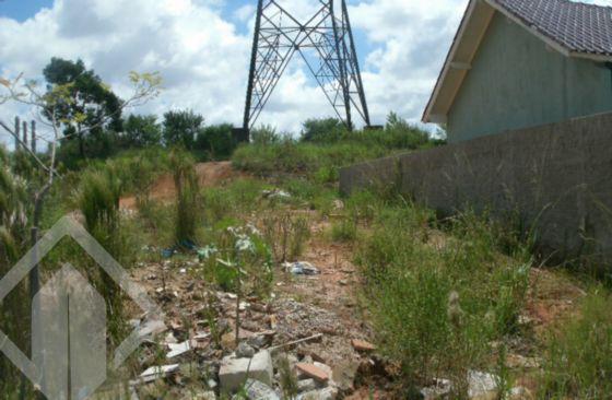 Lote/terreno à venda no bairro Morada das Acácias, em Canoas