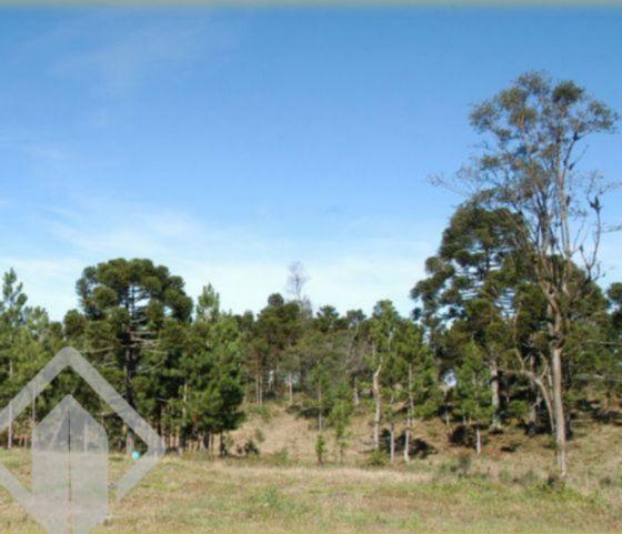 Lote/terreno 1 quarto à venda no bairro Aspen Mountain, em Gramado