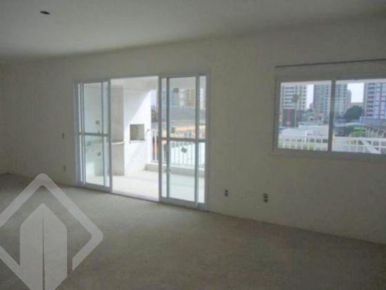 Apartamento 2 quartos à venda no bairro Vila Leopoldina, em São Paulo