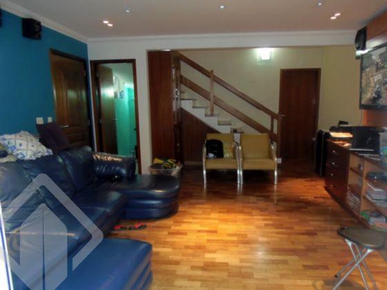 Casa em condomínio 3 quartos à venda no bairro Perdizes, em São Paulo