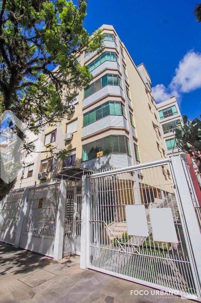 Apartamento 3 quartos à venda no bairro Vila Ipiranga, em Porto Alegre