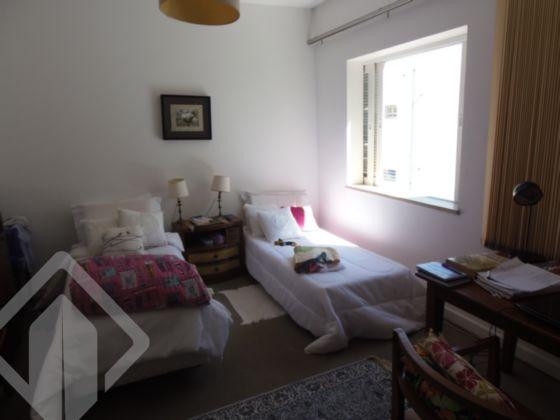 Coberturas de 3 dormitórios à venda em Higienópolis, São Paulo - SP