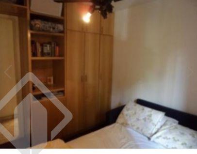 Apartamentos de 3 dormitórios à venda em Chácara Klabin, São Paulo - SP
