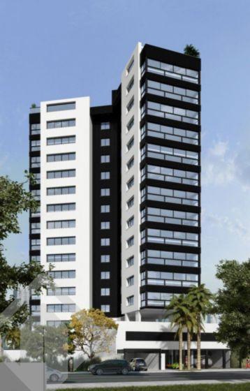 Apartamento 3 quartos à venda no bairro Predial, em Torres