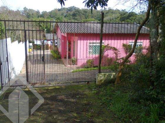 Lote/terreno 3 quartos à venda no bairro Passo das Pedras, em Gravataí