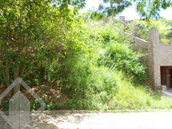 Terreno à venda em Centro, Guaíba - RS