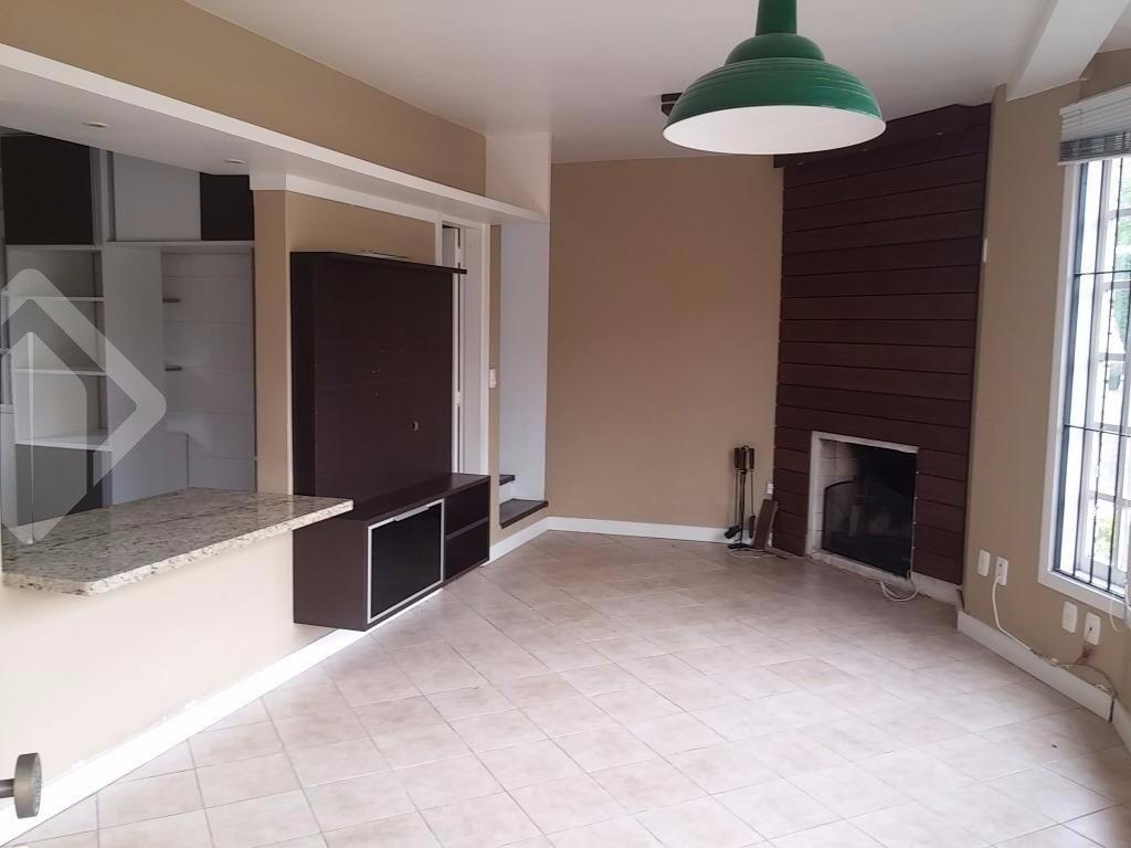 Casa em condomínio 3 quartos à venda no bairro Guarujá, em Porto Alegre