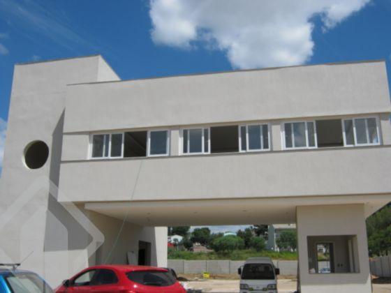 Lote/terreno 1 quarto à venda no bairro Ecoville, em Porto Alegre