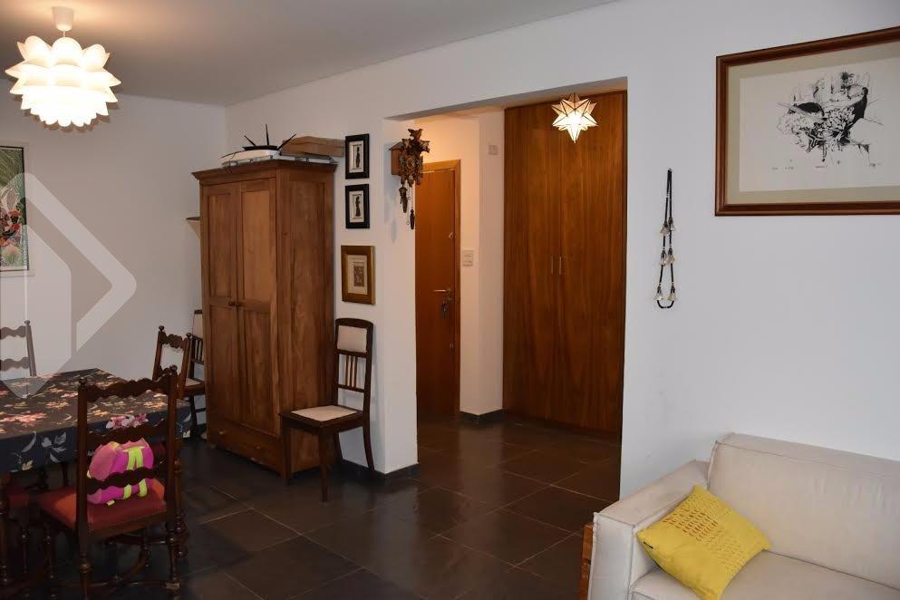 Apartamento 3 quartos à venda no bairro Perdizes, em São Paulo