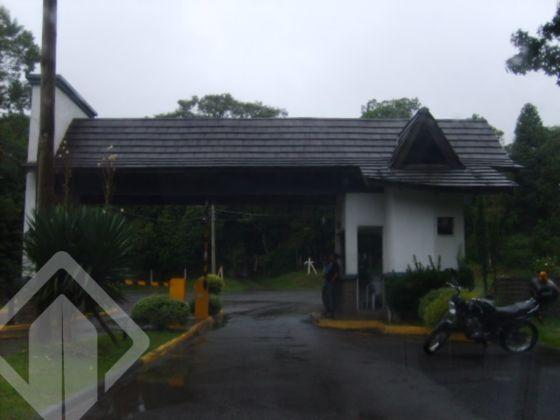 Lote/terreno 1 quarto à venda no bairro Mato Queimado, em Gramado