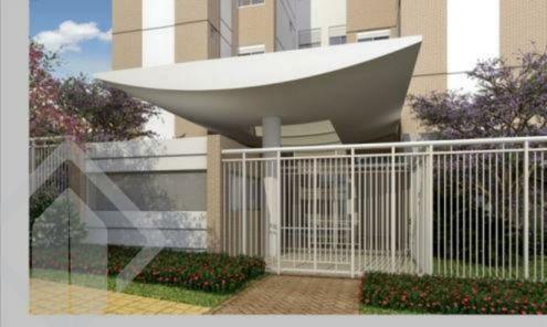 Coberturas de 4 dormitórios à venda em Ipiranga, São Paulo - SP