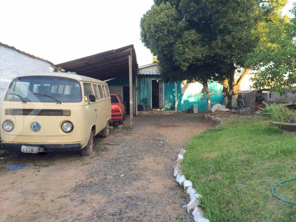 Terreno à venda em Centro, Alvorada - RS
