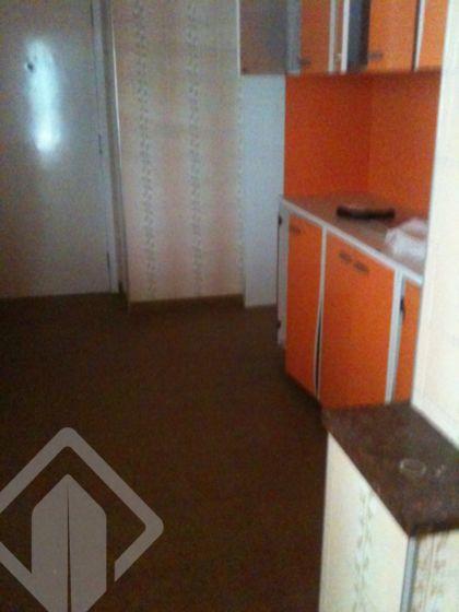 Apartamentos de 4 dormitórios à venda em Bela Vista, São Paulo - SP