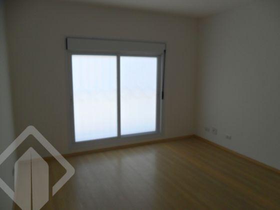 Casa de 4 dormitórios à venda em Moema Pássaros, São Paulo - SP