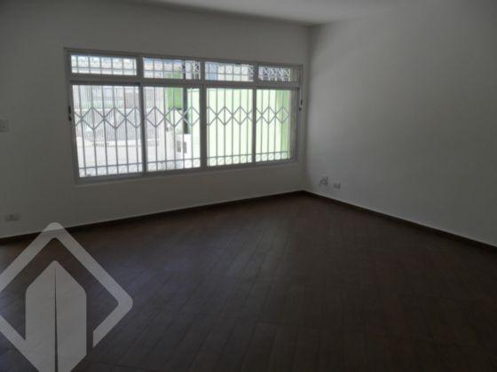 Casa 4 quartos para alugar no bairro Moema Pássaros, em São Paulo
