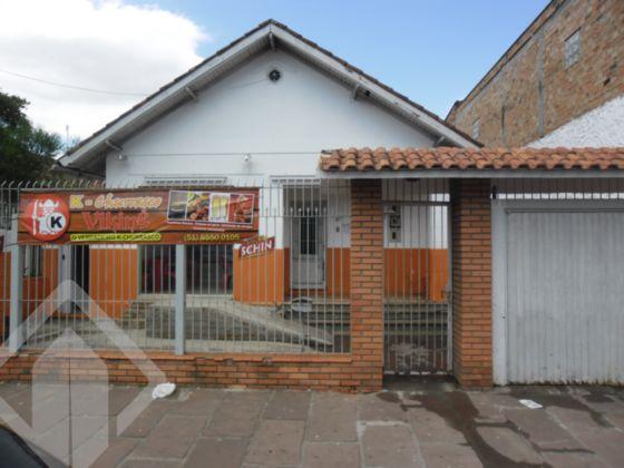 Casa comercial 3 quartos à venda no bairro Campina, em São Leopoldo