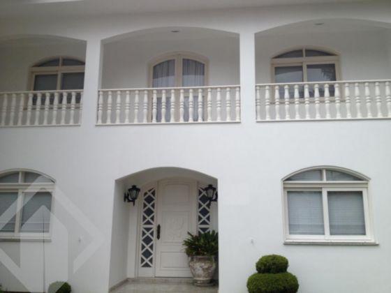Casa comercial à venda no bairro Centro, em Canoas