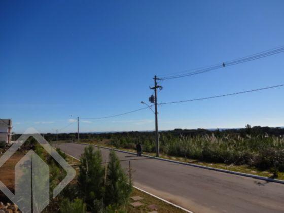 Lote/terreno à venda no bairro Mato Queimado, em Gramado