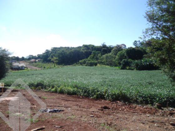 Lote/terreno à venda no bairro Montanha, em Lajeado