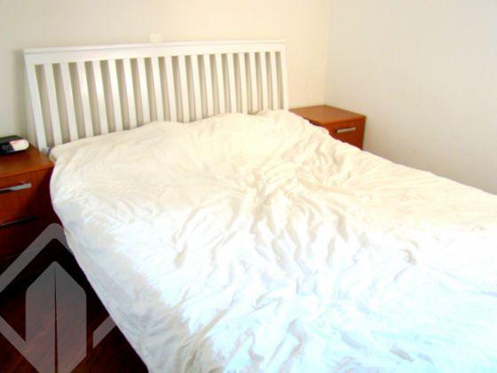 Apartamentos de 3 dormitórios à venda em Vila Mascote, São Paulo - SP