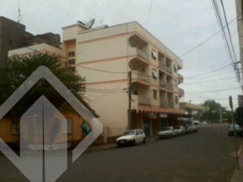 Apartamento 3 quartos à venda no bairro Americano, em Lajeado