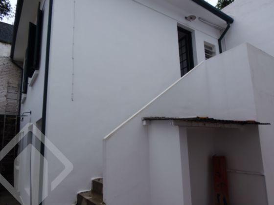 Casa de 5 dormitórios à venda em Pacaembu, São Paulo - SP