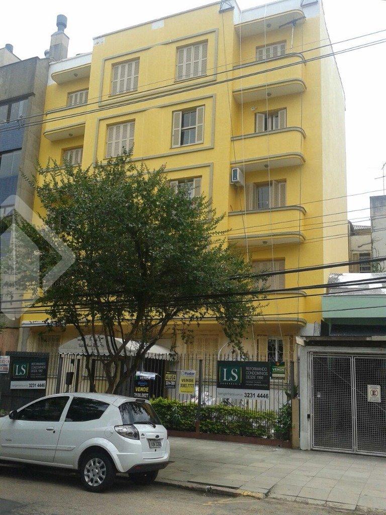 Apartamento 3 quartos à venda no bairro Bom Fim, em Porto Alegre