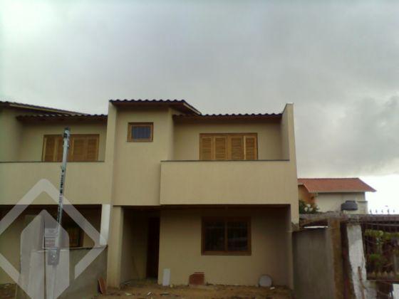 Sobrado 3 quartos à venda no bairro Centro, em Alvorada