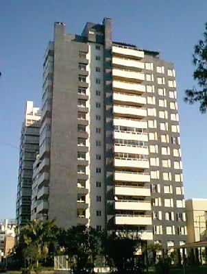 Apartamento 4 quartos à venda no bairro Centro, em Torres