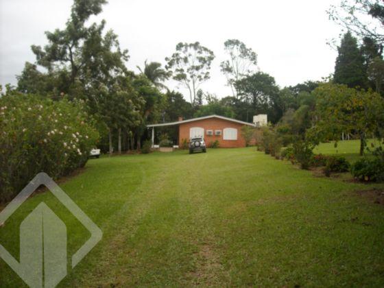 Chácara/sítio 3 quartos à venda no bairro Itacolomi, em Gravataí