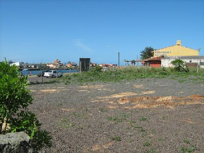 Lote/terreno à venda no bairro Praia Grande, em Torres