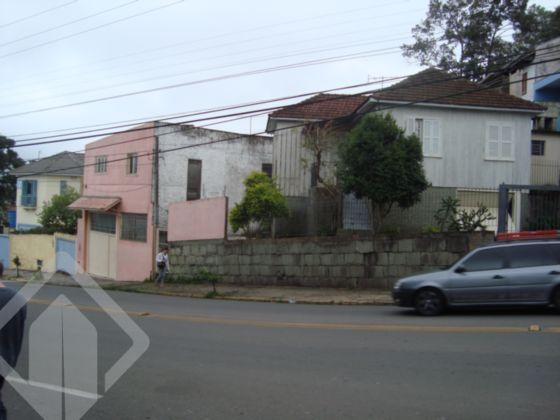 Casa 5 quartos à venda no bairro Cidade Alta, em Bento Gonçalves