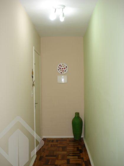 Apartamento 1 quarto à venda no bairro Vila Ipiranga, em Porto Alegre