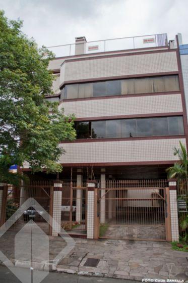 Cobertura 3 quartos à venda no bairro Jardim Planalto, em Porto Alegre