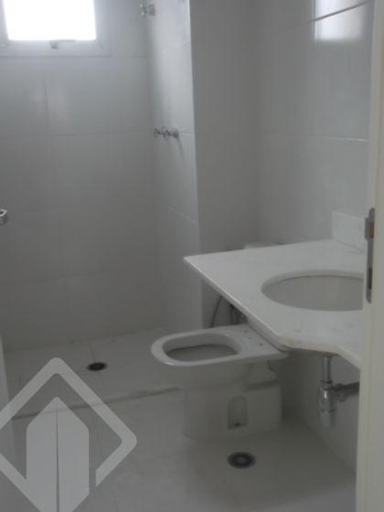Apartamentos de 4 dormitórios à venda em Itaim Bibi, São Paulo - SP